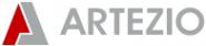 Логотип компании Артезио-Саратов