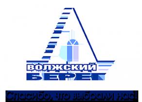 logo-1474777-engels-2.png